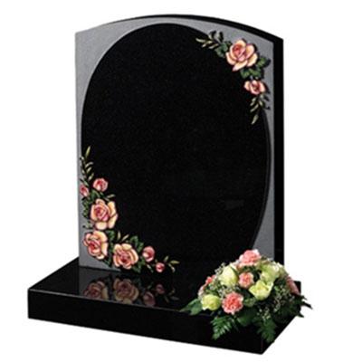 Alness Memorial Gravestones Headstones for sale