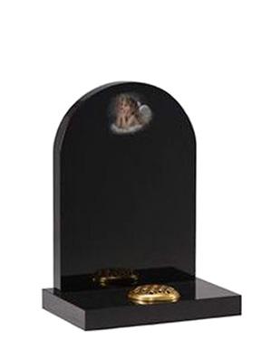 Angel baby Headstones Online