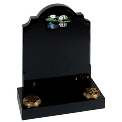 Arisaig Memorial Gravestones Headstones for sale