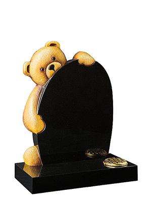 Bently Bear Chlidrens Headstones prices