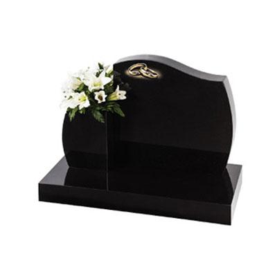 Dunvegan Headstones for sale online