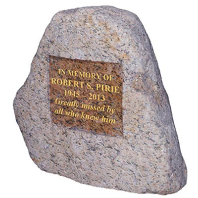Edinburgh Gravestones headstones Online