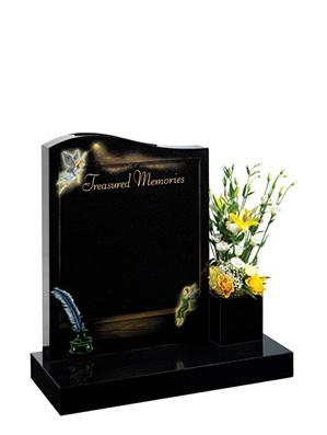 Elvington Gravestones Online for sale