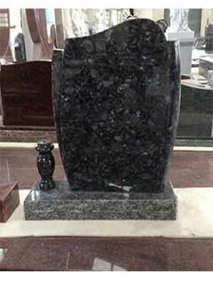 headstones near me Golspie Wick Thurso Sutherland