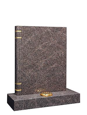 Helmsdale Memorial Headstone
