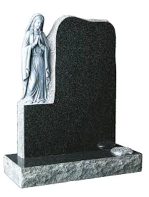Invergordon Headstones Online