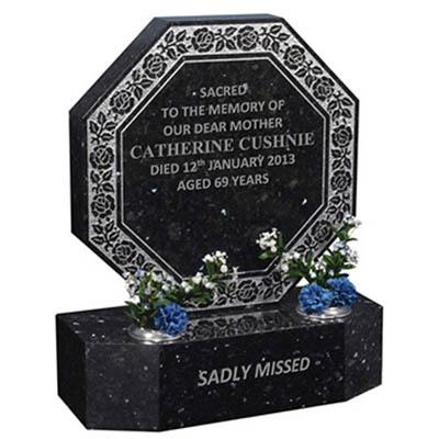 Laxford Gravestones memorials Online