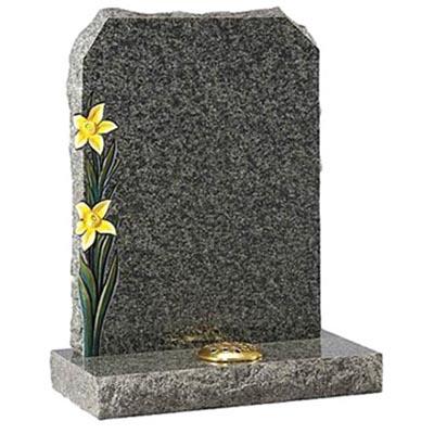 Maryculter Gravestones Online