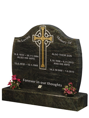 Nairn Headstones for sale Inverness