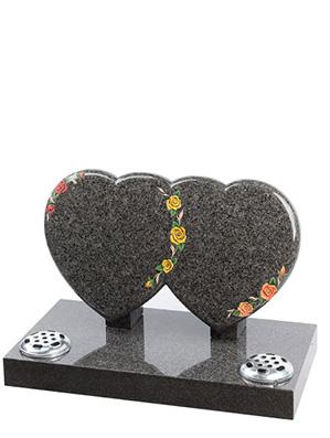 Newtonmore Headstones gravestones