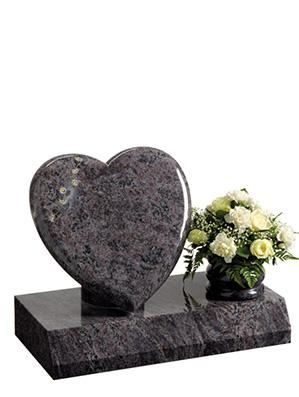 Orkney Headstones near me