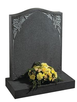 Prestwick Memorial Headstones Online