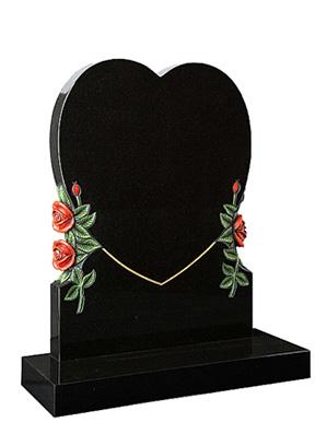 Renfrew headstones for graves