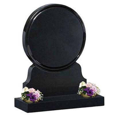 Dundee Memorial Headstones for sale