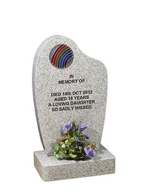 Baby headstones near me Golspie Wick Thurso Sutherland