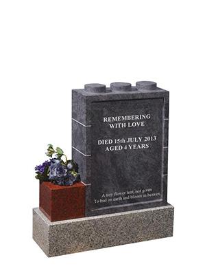 Lego Brick Chlidrens Memorial prices