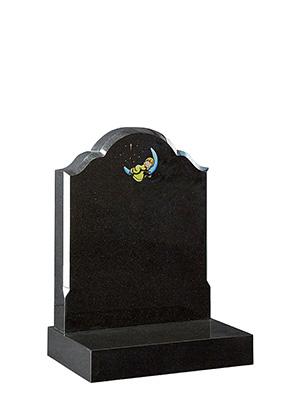 Sleep Tight Chlidrens Headstone