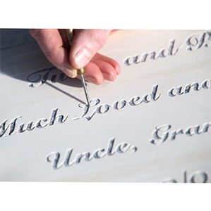 memorials-additional-inscriptions