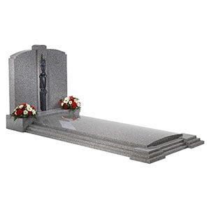 memorials-kerb-sets-prices