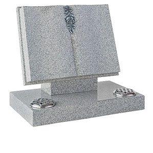 memorials-lybster-headstone-book